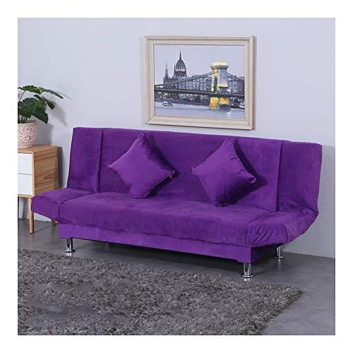 BDBT Multifuncional Plegable Sofá Cama, 3-en-1 sofá, sofá-Cama sofá-Cama for los niños (Size : 180cm)