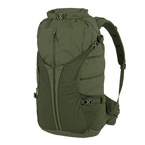 Helikon-Tex Summit Backpack Rucksack -Cordura- Olive Green