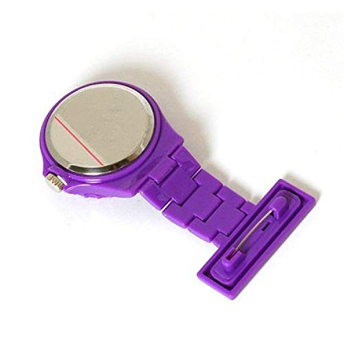 Time Accessories F043 PURPLE