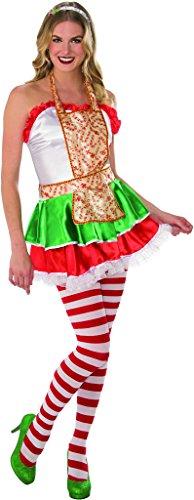 - Ingwer Halloween Kostüme