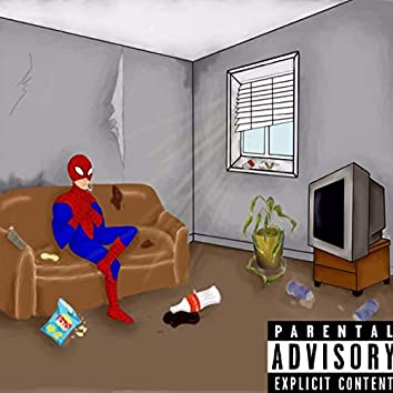 Mary Jane (feat. Offluem)