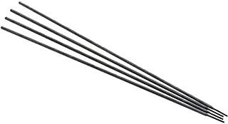 Hobart H990001-RDP Cutting/Chamfering Electrode