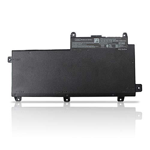 K KYUER 11.4V 48Wh CI03 CI03XL Laptop Akku für HP ProBook 640 650 645 655 G2 G3 T7B31AA CI03048XL CIO3 CIO3XL HSTNN-UB6Q LB6T 801554-001 801517-831 801517-541 HSTNN-I66C-4 HSTNN-I66C-5H HSTNN-I66C-5U