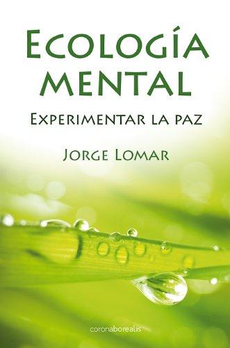 Ecologia Mental (Autoayuda)