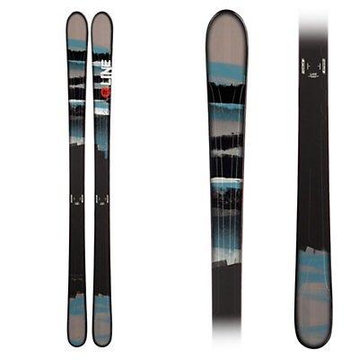 LINE freeride skis prophet 85 à 178 cm