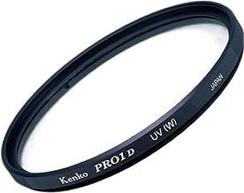 Kenko 72mm PRO1D UV Digital-Mullti-Coated Camera Lens Filters