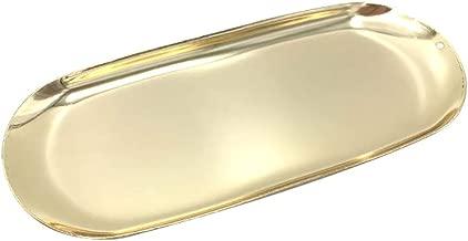 Inda a23270cr Porte-rouleau avec couvercle argent