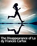 Illustrated The Disappearance of Lady Frances Carfax (English Edition)