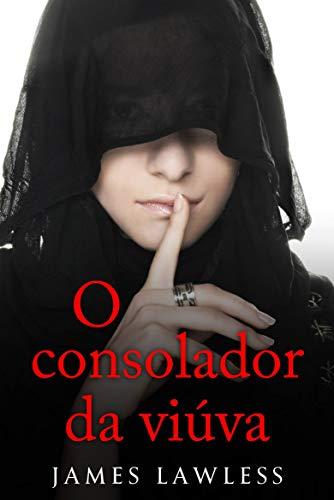 O consolador da viúva (Portuguese Edition)