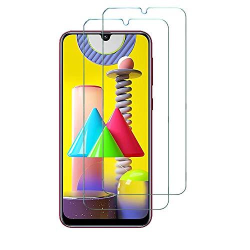 micas de cristal para celular fabricante Teebo
