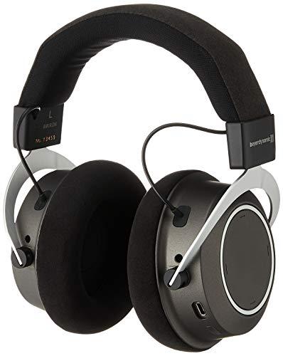 beyerdynamic Amiron Wireless High-End Stereo Headphone
