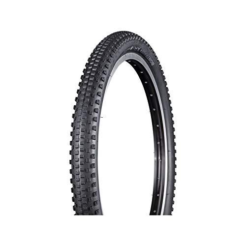 Bontrager XR1 Comp Kinder MTB Fahrrad Reifen 20 x 1.85