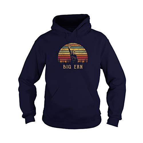 Uzubunki Big ERN Camiseta