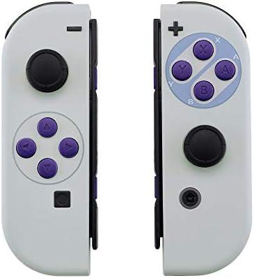 Custom snes console