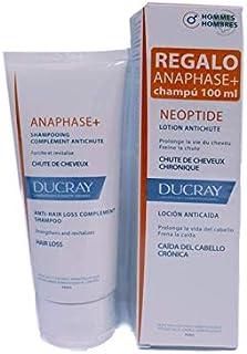 Amazon.es: farmacia-morlan - Productos para el cuidado del cabello ...