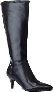 Impo Noland Stretch Dress Boot