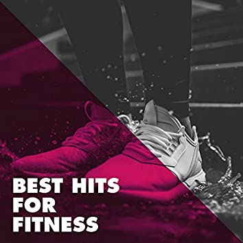 Best Hits for Fitness
