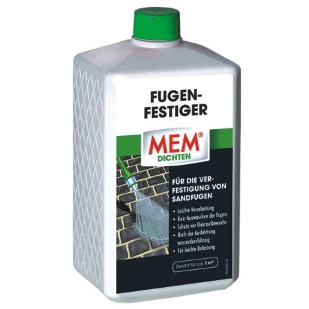 MEM 220010 Fugen-Festiger 1 I