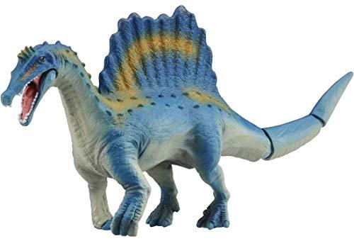 Academy Korea Jurassic World Dinosaur 5' Mini Action Figure - Spinosaurus