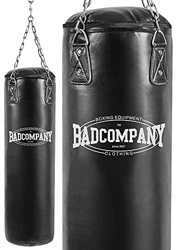 Bad Company -   Boxsack inkl. Heavy