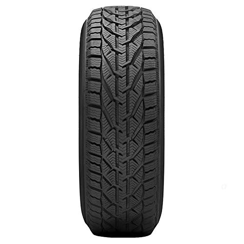 Taurus Winter XL - 225/55R17 101V - Winterreifen