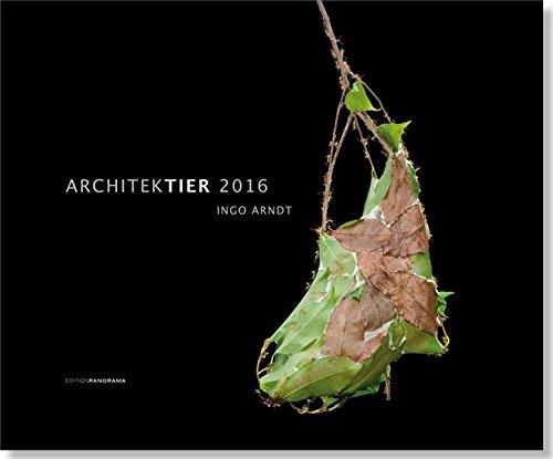 Architektier 2016