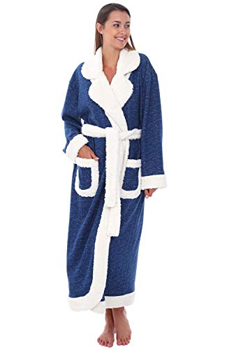 best bath robe for women
