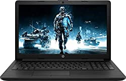 10 Best Hp Gaming Laptops