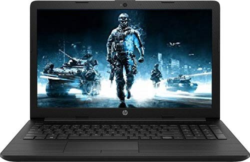2019 HP Premium 15.6' HD Laptop, AMD A6-9225 Dual-Core...