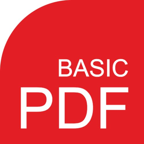 Basic PDF