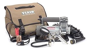 VIAIR - 40045 400P-Automatic Function Portable Compressor