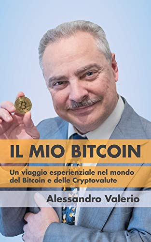 Bitcoin Abuse Database