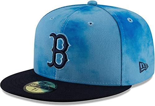 Recopilación de gorras dia del padre para comprar online. 6