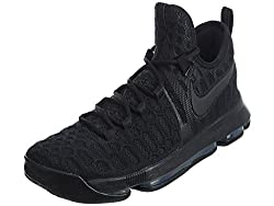 Best Basketball Shoes For Overweight