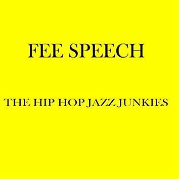 Fee Speach
