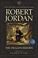 The Dragon Reborn (Wheel of Time)