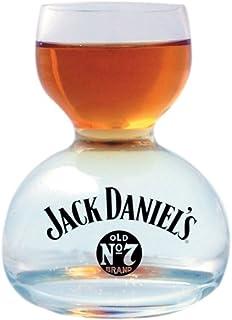 "Jack Daniel""s Whiskey On Water Glas"