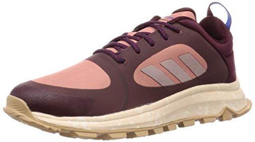 adidas Chaussures Femme Response Trail X