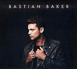 Bastian Baker [Import]