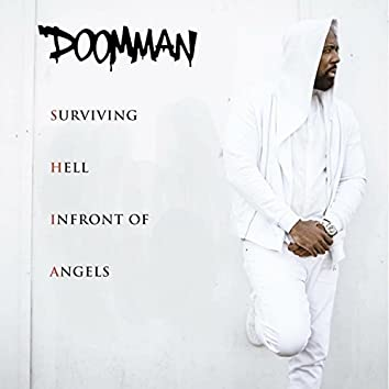 Surviving Hell Infront of Angels (Clean Version)