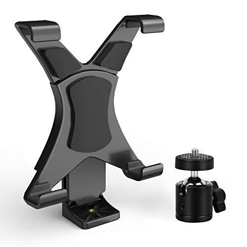 cabezal para tripode fabricante 6amLifestyle