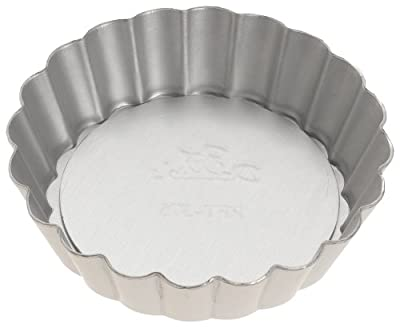 Fat Daddio's Anodized Aluminum