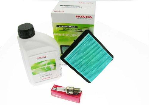 Honda 06211-ZL8-000 Kit d'entretien