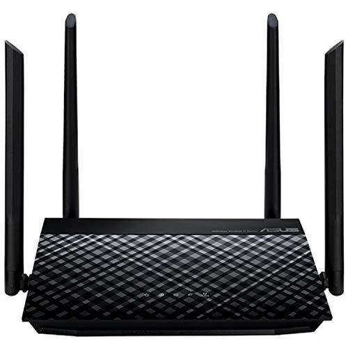 asus router ac1200 fabricante Asus