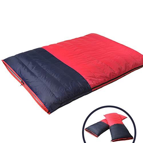 RLQ Doble Saco de Dormir