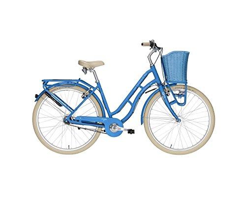 Pegasus Tourina Damen City Fahrrad 28 Zoll 8 Gang