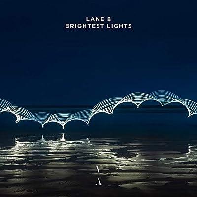 Brightest Lights