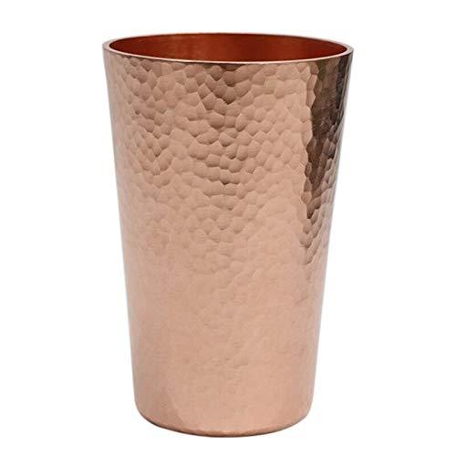 Ea-cuivre poudre tasse Wenxiang tasse broyeur café poudre manuel main poudre tasse café poudre tasse café café moulin accessoires 2