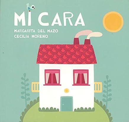 Amazon.es: Mi-Cara - 3 estrellas y más