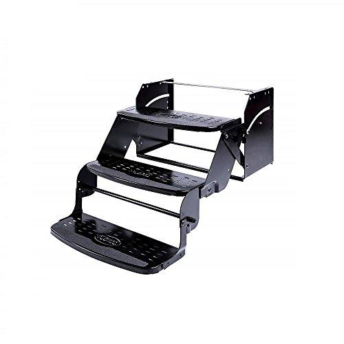 Stromberg Carlson SMFP-3100 Manual Coach Steps by...